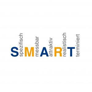SMART_piktogram